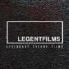 LEGENTFILMS