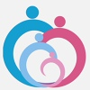 Парэнти - образование для мам и пап