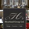 Heartland Group Ltd. Мебель и дизайн интерьера