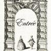 Мастерская исторического танца Entrée (Антрэ)