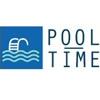 Pool Time-Каркасные Бассейны и оборудование.