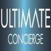 Ultimate Concierge