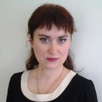 ВалентинаПетровна