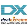 DealExtreme - Бесплатная доставка! Низкие цены!