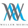 Weller Media   Веллер Медиа