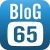 САХАЛИН BLOG65