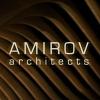 Amirov Architects