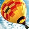 Аэроклуб 68 - клуб воздухоплавания в Тамбове!