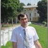 Nikolay Galkin