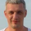 Vladimir Stogov