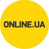 Online.ua