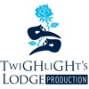 TwiGHliGHt's Lodge Production кино видеопродакшн