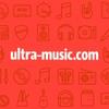 Ultra-Music