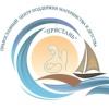 Центр поддержки материнства и детства «Пристань»