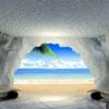 Строительство соляных комнат, пещер, галокамер