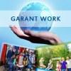 Работа в Финляндии  Garant Work