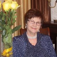 МадинаКойкова