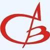 Publishinghouse Asv