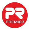 PR-Premier