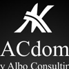 ACdom by Albo Consulting