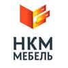Мебель  Красноярск