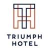 Гостиница «Триумф Отель» Обнинск