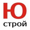 Застройщик Ю-строй - новостройки Калининграда