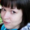 Yulia Tischenko