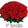 """""""7-Роз"""""""