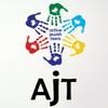 AJT (Active Jewish Teens) - Евреи СНГ