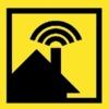 IT Villa - Интернет для загородного дома.