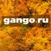 gango.ru
