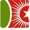 Производство пластиковых пакетов с логотипом
