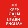 Английский в Бирюлево Восточном