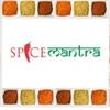SpiceMantra