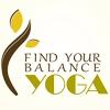 YOGA find your balance | Йога и Аюрведа
