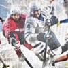 Sportbk.ru - Чёткие прогнозы на спорт!