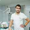 Стоматолог Алексей Баландин