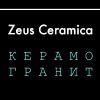 Керамогранит Zeus Ceramica   Зевс Керамика