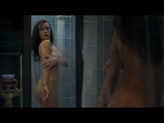 Nackt  Brooke Williams Playboy brooke