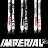 Imperial Factory -производство лыж и сноубордов