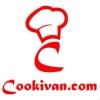 CookIvan - Лучшие Рецепты Кулинарии