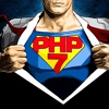 PHP-Live