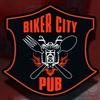 BIKER CITY PUB (Вінниця)