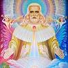 Учение Золотого Века