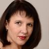 Oksana Tkacheva