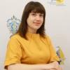 Olga Dubyanskaya
