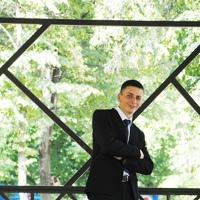 АндрейСердюк