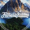 The Fitnessguides - фитнес и ЗОЖ