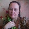 Lilia Alifanova(shilkina)